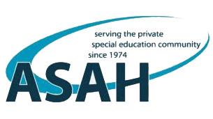Membership Affiliations